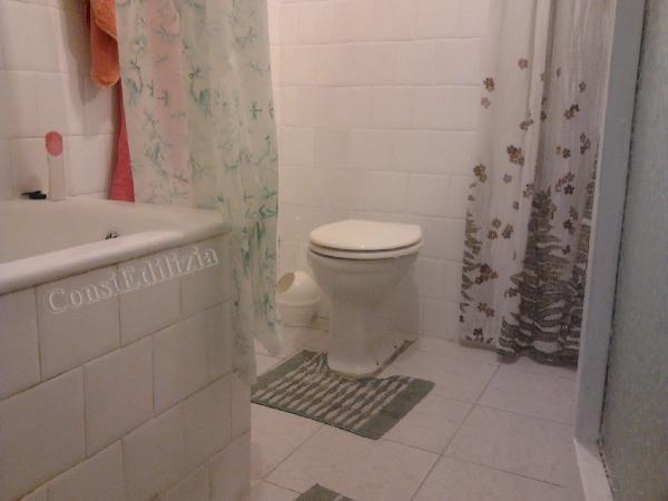 Bagno rifare lu impianto idrico with rifare bagno - Detrazione fiscale rifacimento bagno ...