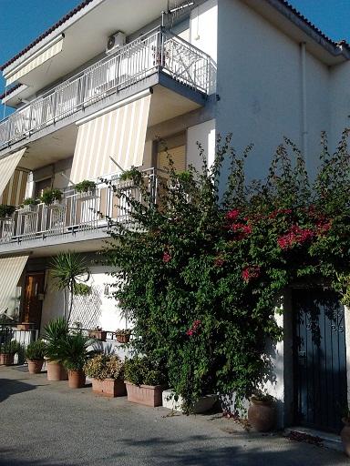 Piano casa e spinta all 39 attivit edilizia for Scadenza piano casa lazio