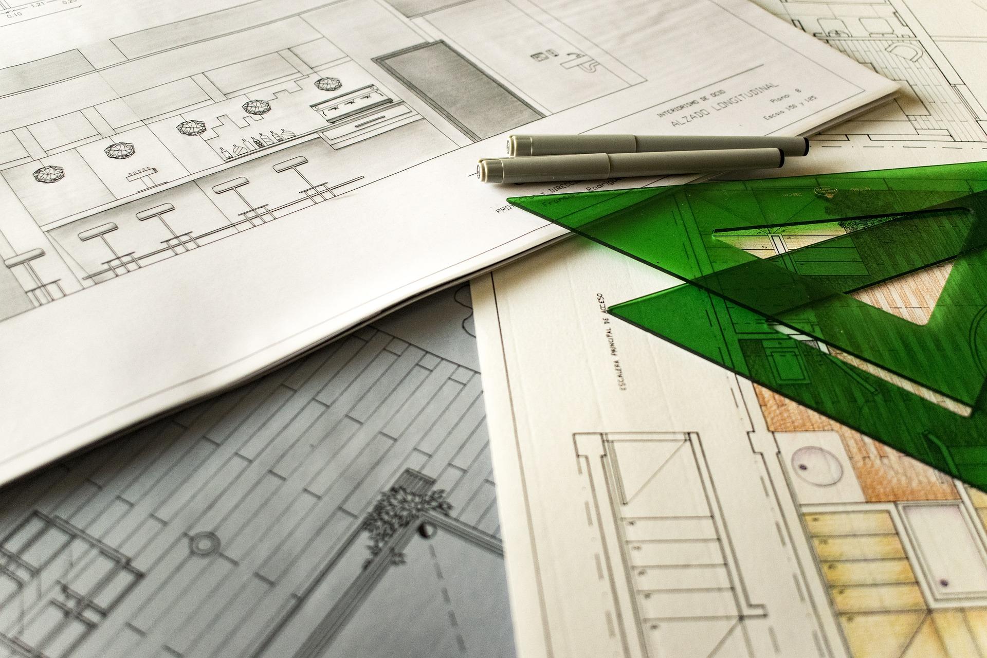 Disegna al computer la tua casa in 3d crea e progetta for Crea tu casa 3d
