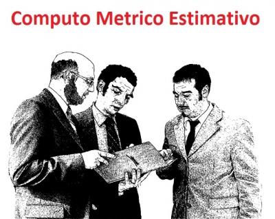 Computo metrico estimativo nozioni di base su come si compila for Disegna i progetti online gratuitamente