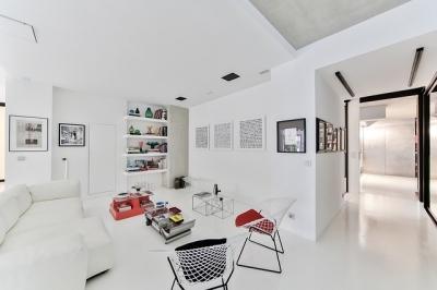 Istanza di esercizio in autotutela agenzia delle entrate for Disegna la tua casa online