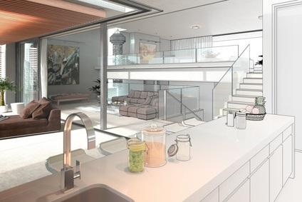 disegna la tua casa in 3d
